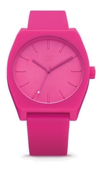 Reloj adidas Originals Mujer Rosa Process Sp1 Cl4750