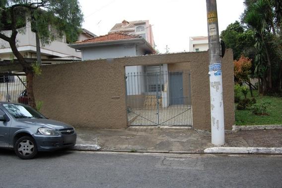 Casa Terrea Rudge Ramos Vaga Ref: 10039 - 1033-10039