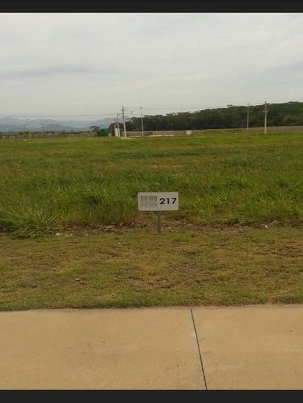 Terreno Com 792,71 M² A Venda No Condomínio Viverde 2 Em Rio Das Ostras - 418 - 32673563