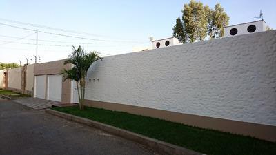 Ocasion! Se Alquila Casa En Residencial La Angostura-ica