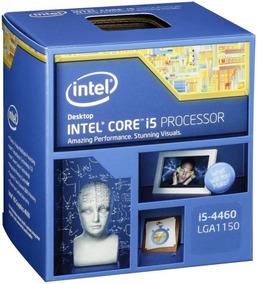 Pc Gamer I5 4460 + 16gb Hyper X + R7 360 Ddr5 + Ssd120gb