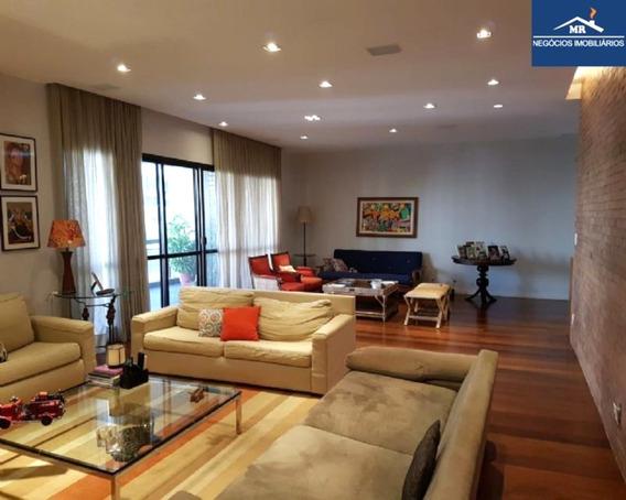 Apartamento Na Rua Tiradentes - Ap00045 - 32898670