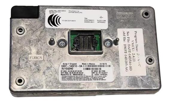 Modulo Central Sync Fusion Focus Edge Ea5z14d212da