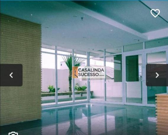 Sala Comercial 35m² Com Fácil Acesso Ao Metrô Vl Matilde - Sa0727 - Sa0727