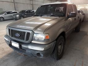 Ford Ranger 3.0 Cd Xl Mp3+4x2