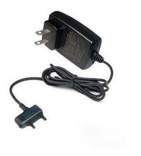 Carregador Sony Ericsson Cst-60 Promoção