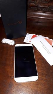 Celular Huawei G8