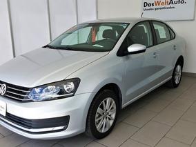 Volkswagen Vento 1.6 Confortline Mt Tdi #011180