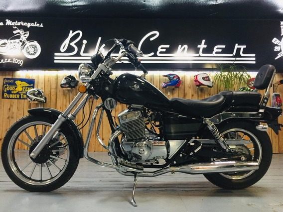 Moto *linea 2020* Custom Inyeccion Jawa Rvm 250 9 250-9 Hd