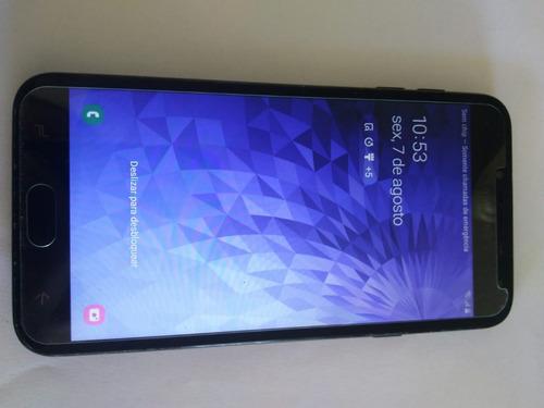Celular Usado Em Bom Estado  32g Samsung Celular Barato Ok