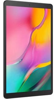 Tablet Samsung Galaxy Tab 10 Como Nueva!