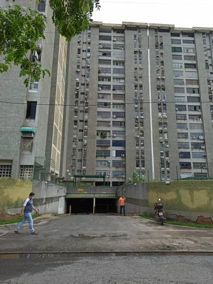 Hermoso Apartamento Económico Buena Ubicación 04144902335