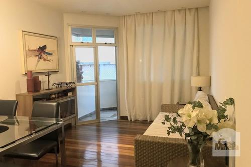 Imagem 1 de 14 de Apartamento À Venda No Buritis - Código 261203 - 261203
