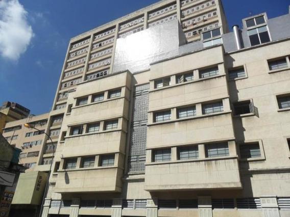 Alquiler De Oficina En Santa Teresa -gina Briceño 19-11296