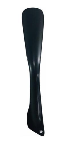 Imagem 1 de 4 de Calçadeira Sapato Tenis Calçados Promoção