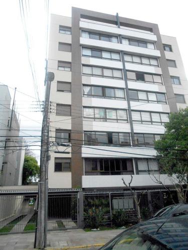 Imagem 1 de 15 de Apartamento - Sao Joao - Ref: 370361 - V-cs36005586