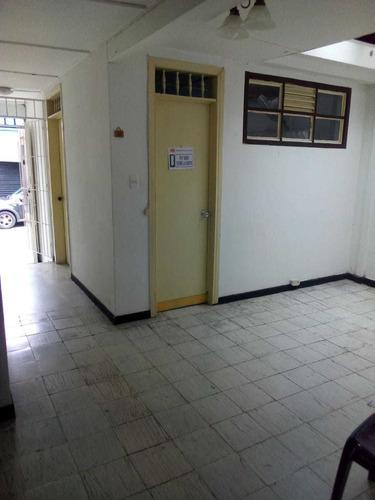 Venta De Casa En El Centro De Pereira
