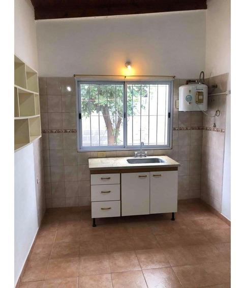 Alquiler , Ph , Departamento , Merlo , Parque San Martin