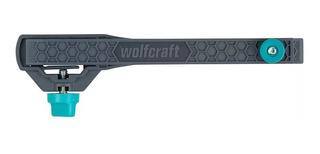 Adaptador De Medição Interna Para Metros Wolfcraft - 522300