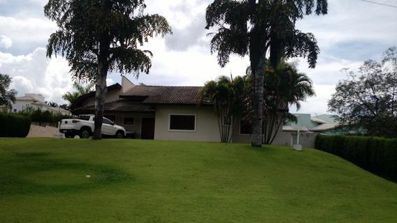 Casa Em Condomínio Village Castelo Itu, Itu/sp De 258m² 3 Quartos À Venda Por R$ 850.000,00 - Ca231356