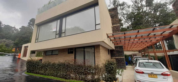 Vendo Casa En Provenza Bogota Mls 20-1113lq