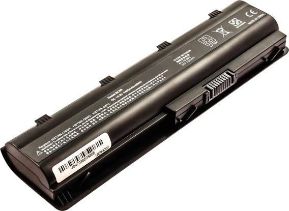 Batería Laptop Notebook Hp Sony Dell Toshiba Acer Macbook Gb