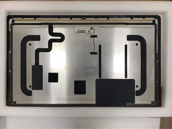 Display Tela Lcd Para iMac Retina 27 5k 14/15 Ips Y Lm2