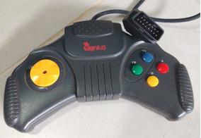 Gamepad Genius Game Port (conector Da-15)
