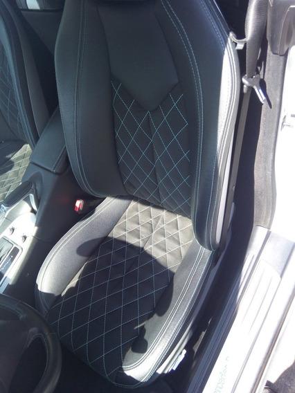 Mercedes-benz Clase Slk Slk 350