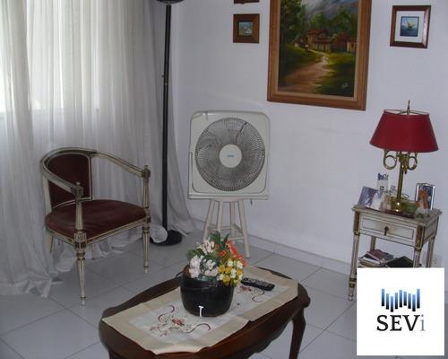 Imagem 1 de 30 de Casa - Ca00267 - 34092960