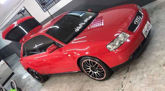 Audi A3 1.8 5p 2005
