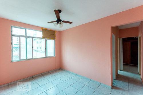 Apartamento Para Aluguel - Icaraí, 2 Quartos,  70 - 893343975