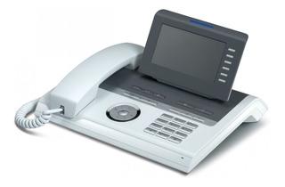 Telefone Digital Openstage 40 Tdm - Unify Siemens
