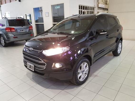 Ford Ecosport 1.6 Titanium 2015 / / 4632025 Dn