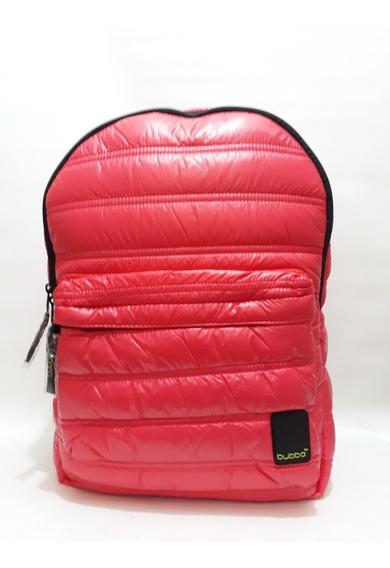 Mochila Bubba Essential Bags- Matte Regular- Tentation