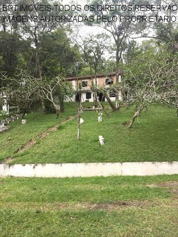Chacara - Ch00271 - 33310671