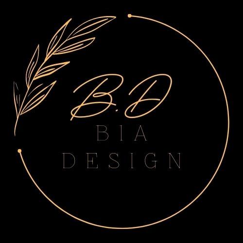 Imagem 1 de 5 de Design Gráfico Criação De Logo E Mais