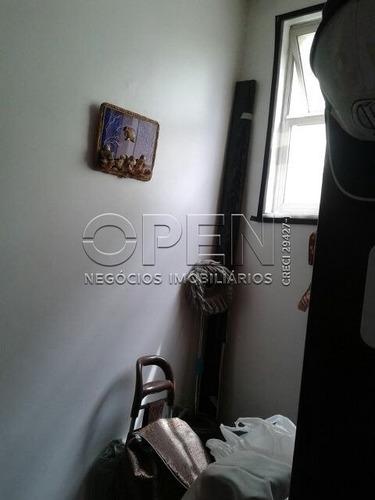 Imagem 1 de 18 de Apartamento Residencial À Venda, Jardim Das Acácias, São Bernardo Do Campo - Ap5707. - Ap5707