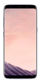 Celular Usado Pantalla Fantasma Samsung S8 64gb 4gb Ram