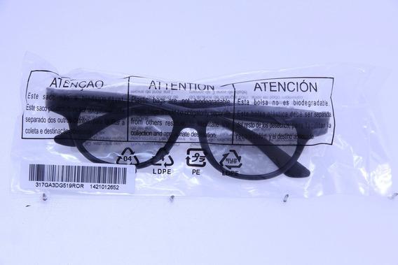 Óculos 3d Ativo Philips Polarizado Original Lacrado