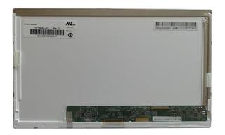 Display Led 11.6 Para Toshiba Acer Hp Compaq Sony Lenovo