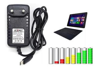 Carregador Tablet Asus Tf300t no Mercado Livre Brasil