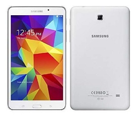 Tablet Samsung Galaxy Tab 4 8gb