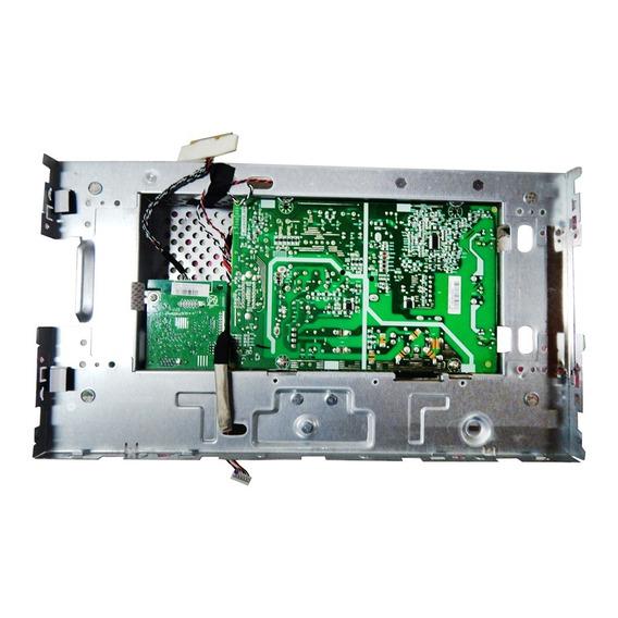 Kit Monitor Aoc 1619swa