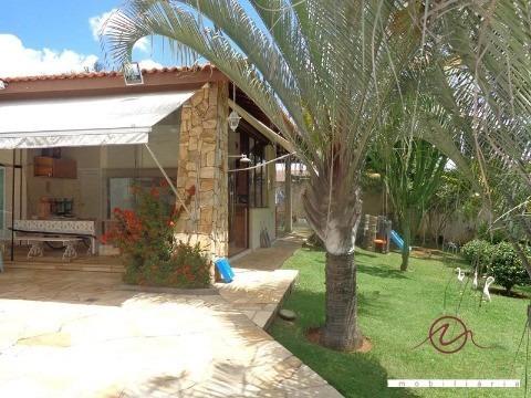 Casa - Ca00501 - 4267721