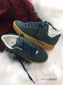 Zapatos Praga Para Dama