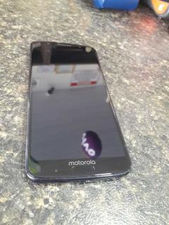 Celular Moto G 6 Plus 64gb