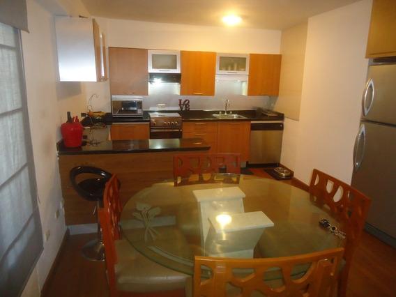 Apartamento De Oportunidad En Andres Bello 04144445658