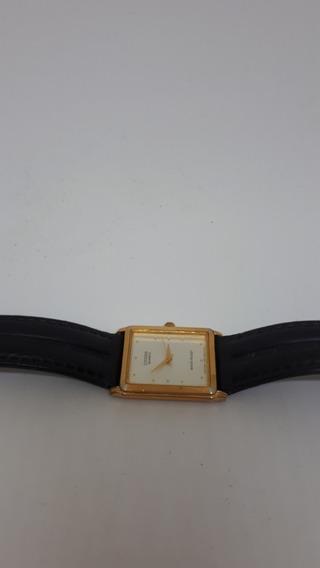 Relógio Citzen - Anos 70