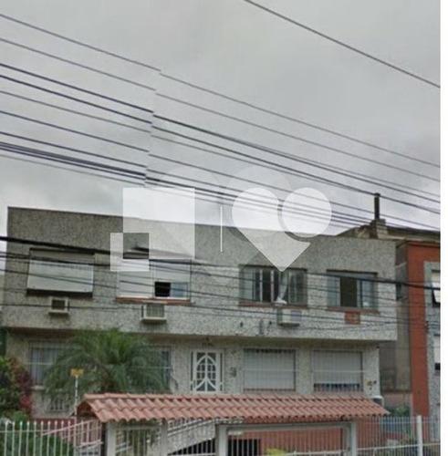 Apartamento-porto Alegre-cristal   Ref.: 28-im420394 - 28-im420394